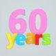 60° Anniversario della Puddu Crisafulli srl