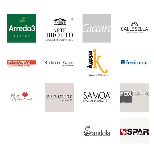 Discount Mobili Cagliari. Discount Mobili Cagliari With Discount ...