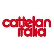 Arredamenti Cattelan Cagliari