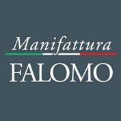 Materassi Falomo Cagliari