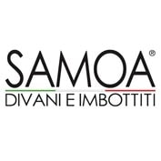 Negozio divani Cagliari Samoa divani e Imbottiti