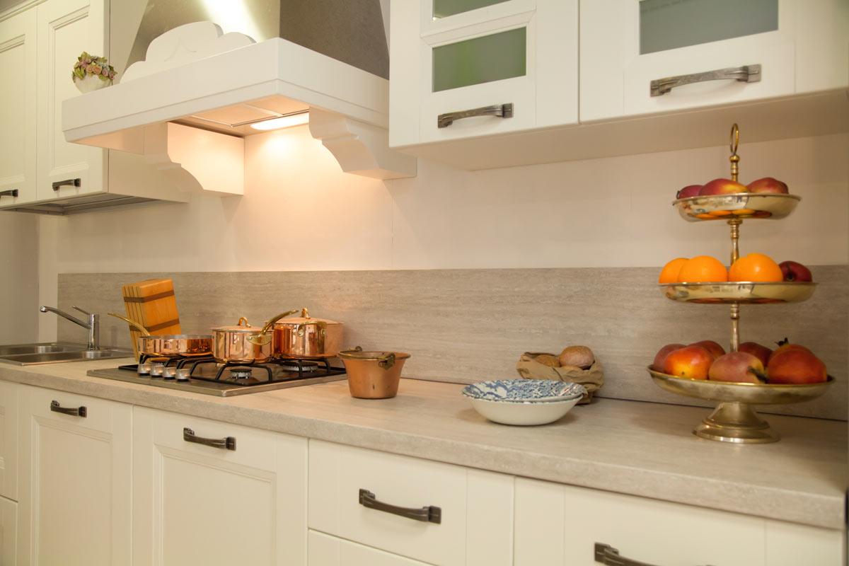 Cucine arredo gallery of offerta cucina arredo kal - Arredo tre cucine opinioni ...